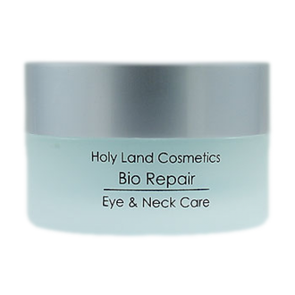 BIO REPAIR EYE & NECK CREAM   / Крем для век и шеи 30 мл. / 150 мл.