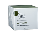 PHYTOMIDE RICH MOISTURIZING CREAM  SPF12 / Дневной крем 50 мл. / 250 мл.