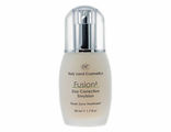 FUSION DAY CORRECTION EMULSION   Дневная Эмульсия 50 мл.