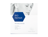 BIO REPAIR MINI SET