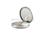 Anna Lotan Pressed Finishing Powder / КОМПАКТ-ПУДРА 10 МЛ.